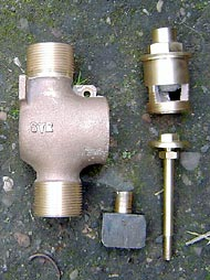 Valve - click to open larger image in a new window